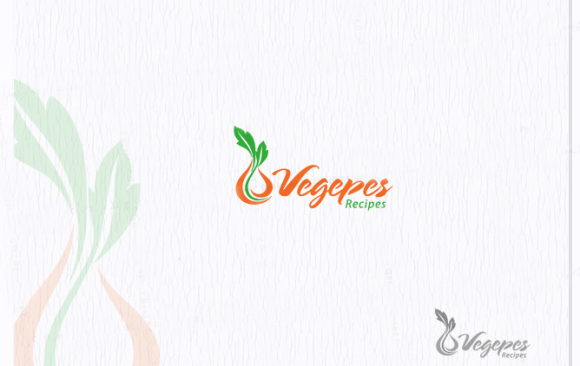 Vegepes Recipes